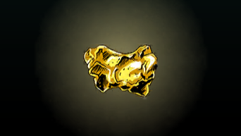 File:ACP Treasure Heart of Gold.png