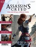 AC Collection 13