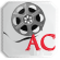 ACfilm2016icon