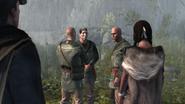 La Spedizione Di Braddock 4