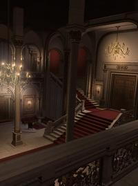 AC3 Opéra des Gueux BDA