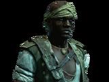 Database: Adéwalé (Black Flag)