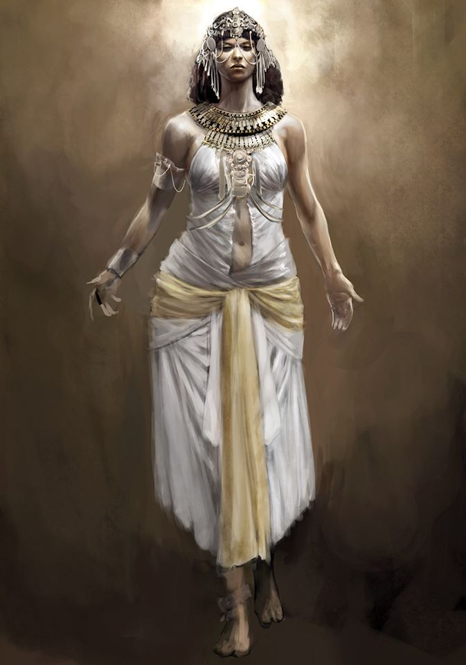cleopatra assassin s creed wiki fandom powered by wikia