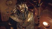 ACO CotP Tutankhamun Promotional Image
