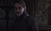 Abberline Jack The Ripper DLC