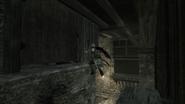 Il Segreto Della Torre Grossa 3