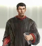 Machiavelli04