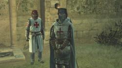 Robert Assassinat I 2