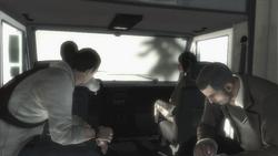 AC3 Temple Van