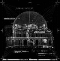 ACFilm Animus 4.3 Elevation Projection