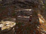 Tomb of the Epigones