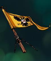 ACP Treasures Imperio Español