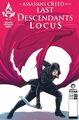 AC Locus 4C.jpg