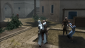 Assault Kyrenia Merchant District 1.png