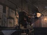 Da Vinci décodé