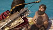 ACOD A Pirate's Life memory screenshot 02