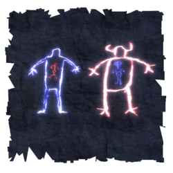 ACRG Cave Paintings - The End and Beyond
