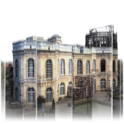 ACU Observatoire de Paris BDA