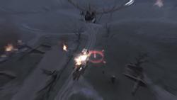 Bombowiec