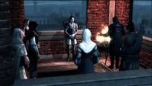 Zw-renaissance-assassins