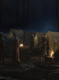 AC3 Traité de Fort Stanwix BDA