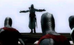AltaïrLoF