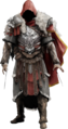 Armour of Romulus.png