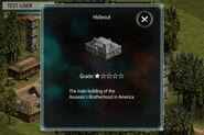 Assassins Creed Utopia 3