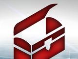 Достижения Assassin's Creed Chronicles: Китай