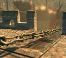 Great Chain