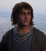 ACOD Darius II
