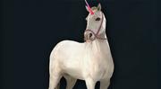 ACOD Unicorn Phobos Skin