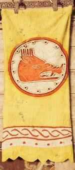ACOd-banner-Megaris