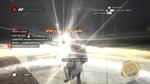 Ezio używa Jabłka