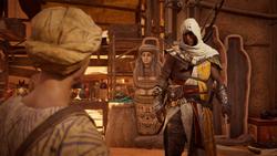 Origins Quest13TheHyena Part02