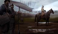 PL La guerra del re