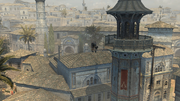 Viewpoint-constantinople