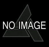 Wiki noimage