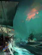 364px-Tri-Nguyen-Battle-at-Sea-1