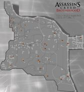 600px-Assassin-creed-carte-campagna