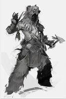 AC3 Bear Might Concept 02