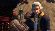 ACL La fin du gouverneur 6
