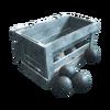 ACRO Compartiment à mortiers renforcé