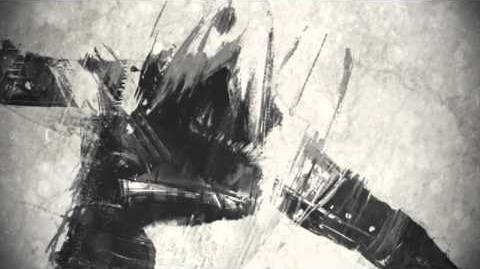 Assassin's Creed 4 Black Flag - Sfida il Credo - Teaser GamesCom live drawing IT