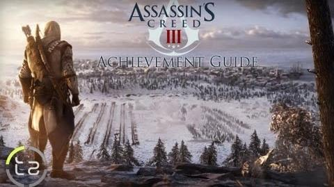 Category Videos Assassin S Creed Wiki Fandom
