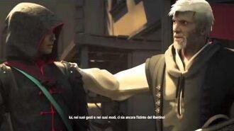 Assassin's Creed IV Black Flag - Analisi di mercato