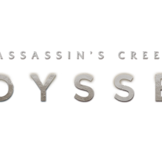 Ancien logo d'Odyssey