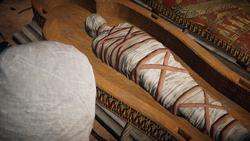 Origins Quest13TheHyena Part05
