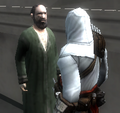 ACB Jonas confronted.png