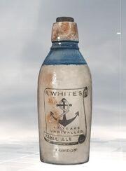 ACS DB RWhites Table Ale